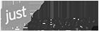 client-logo11